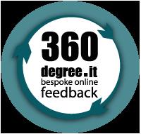 360-color-logo